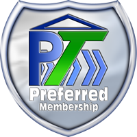 Sign up for a preferred membership and become eligible to start receiving reqests today!