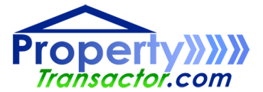 National Contractor List | MEDINA PROPERTY SERVICES Featured on PropertyTransactor.com