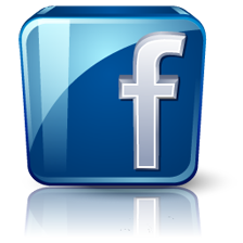 Like PropertyTransactor.com on Facebook