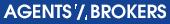 AGENTS / BROKERS   PropertyTransactor.com