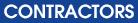 CONTRACTORS | PropertyTransactor.com
