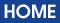 HOME | PropertyTransactor.com