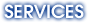 SERVICES | PropertyTransactor.com