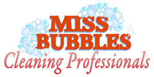 MISS BUBBLES CLEANING PROFESSIONALS